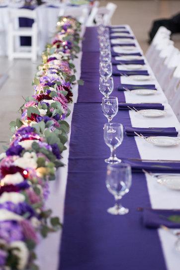 Crafted-Events-Venue-Wedding-San-Pedro-CA-3.jpg