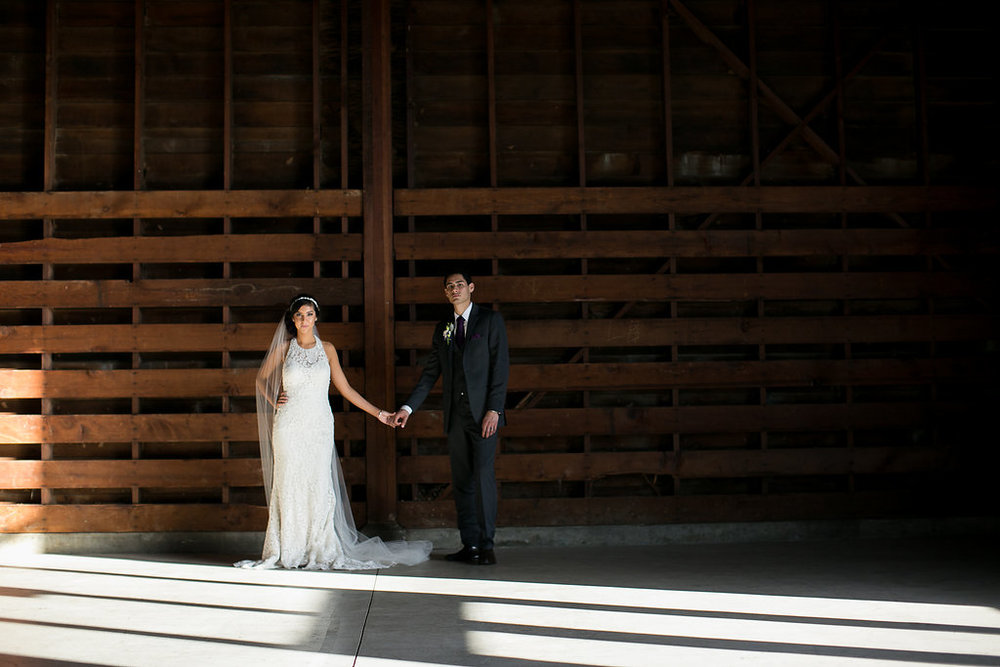 Crafted-Events-Venue-Wedding-San-Pedro-CA-4.jpg