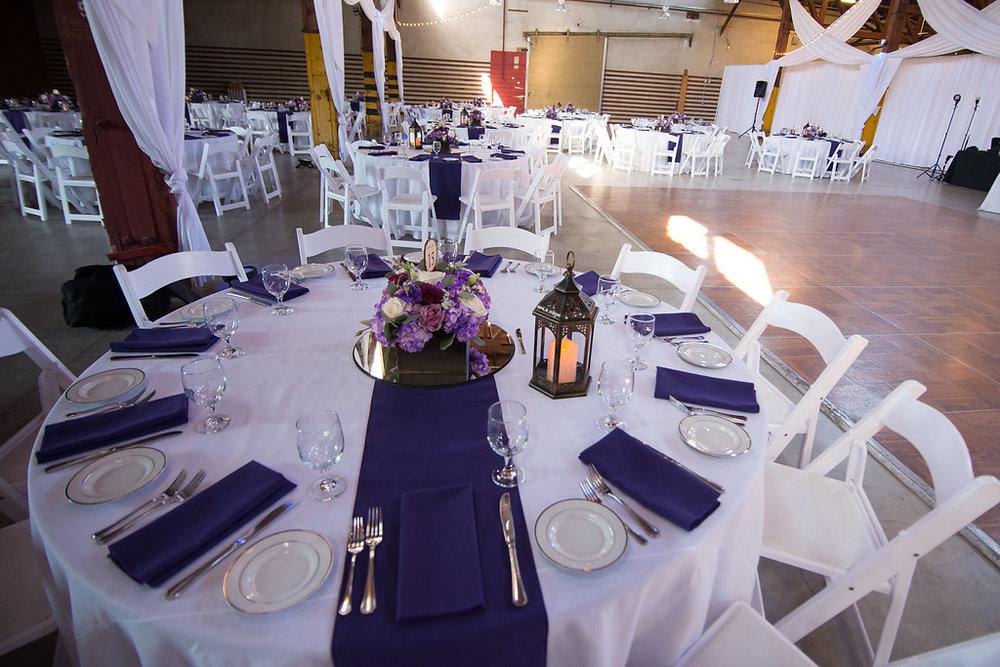 Crafted-Events-Venue-Wedding-San-Pedro-CA-5.jpg