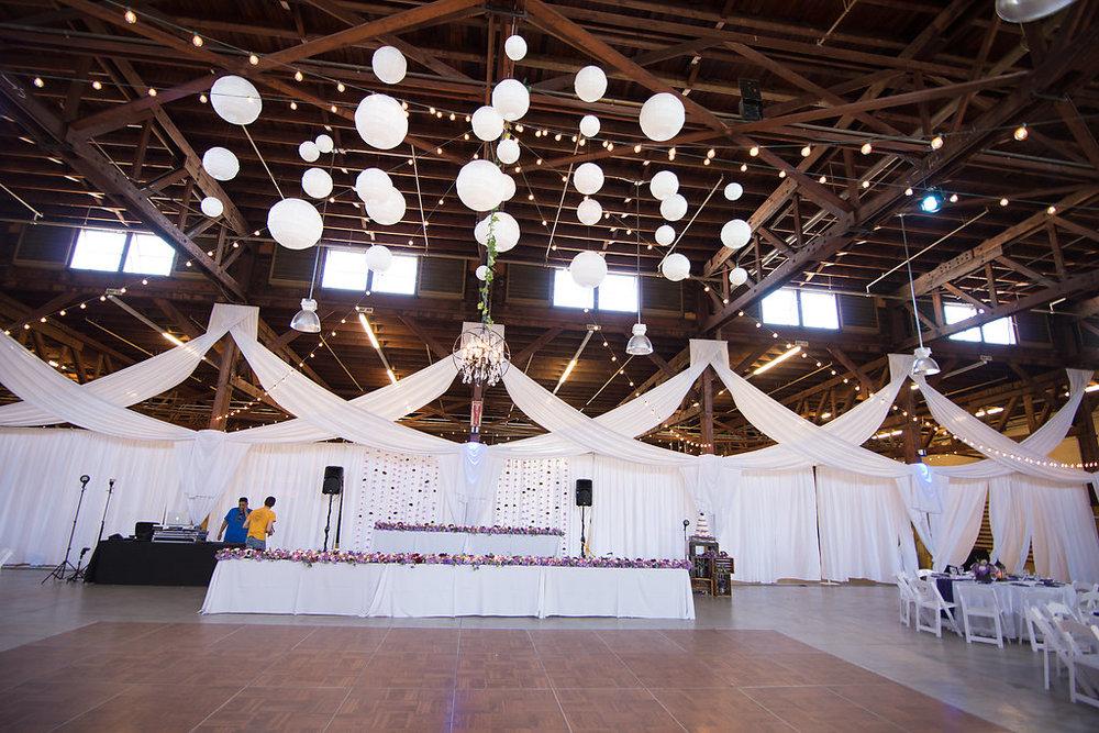 Crafted-Events-Venue-Wedding-San-Pedro-CA-6.jpg