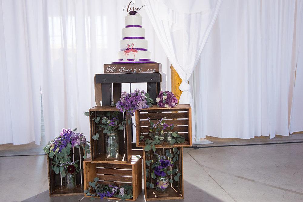 Crafted-Events-Venue-Wedding-San-Pedro-CA-7.jpg