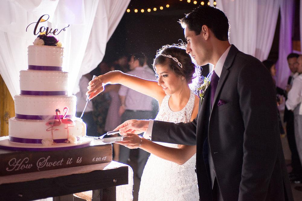 Crafted-Events-Venue-Wedding-San-Pedro-CA-8.jpg
