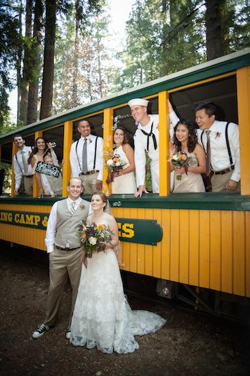 Roaring-Camp-Railroads-Wedding-Felton-CA-111.jpg