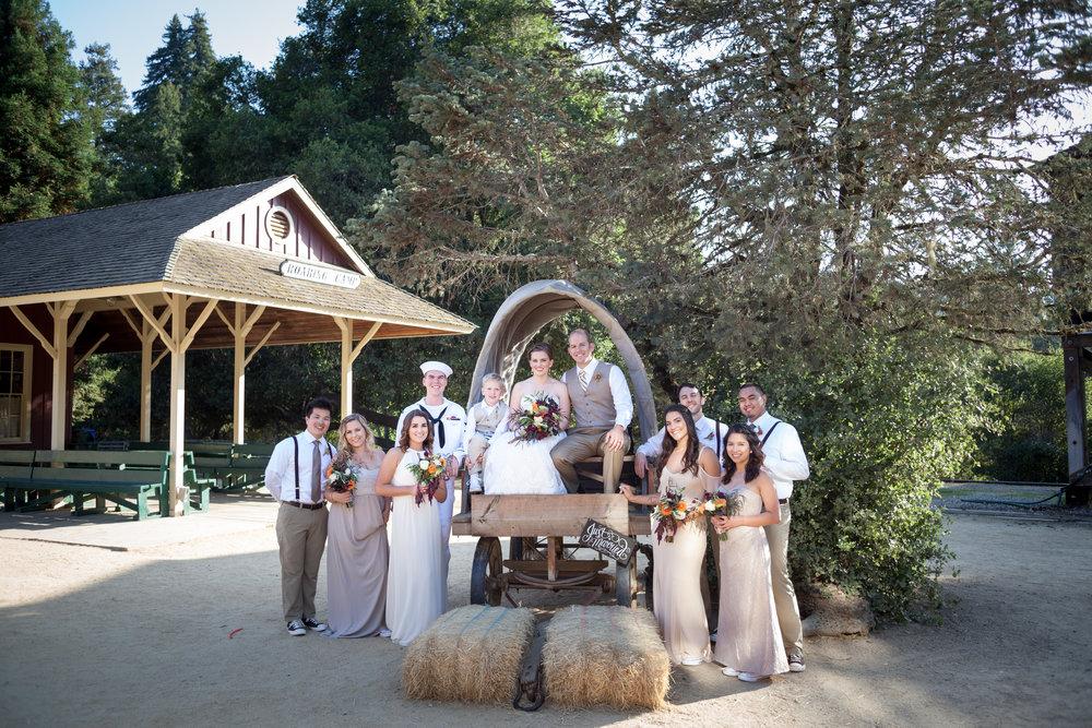 Roaring-Camp-Railroads-Wedding-Felton-CA-141.jpg