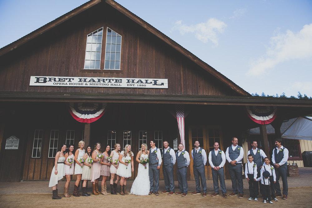 Roaring-Camp-Railroads-Wedding-Felton-CA-18.jpg