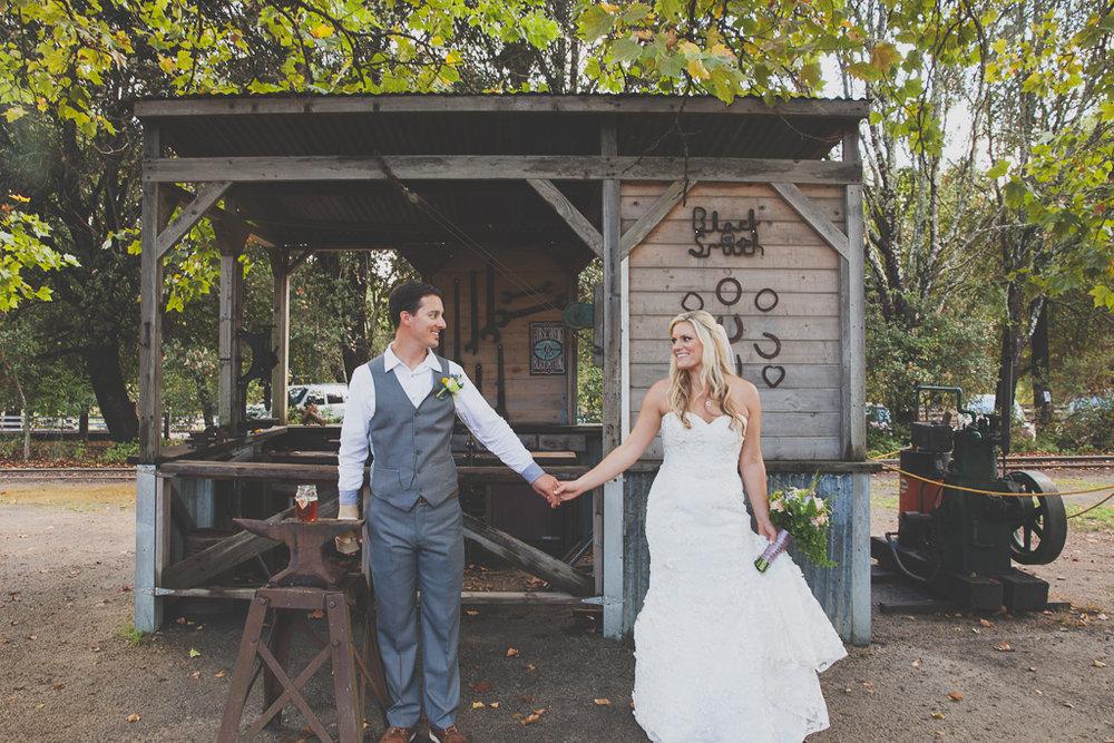 Roaring-Camp-Railroads-Wedding-Felton-CA-19.jpg