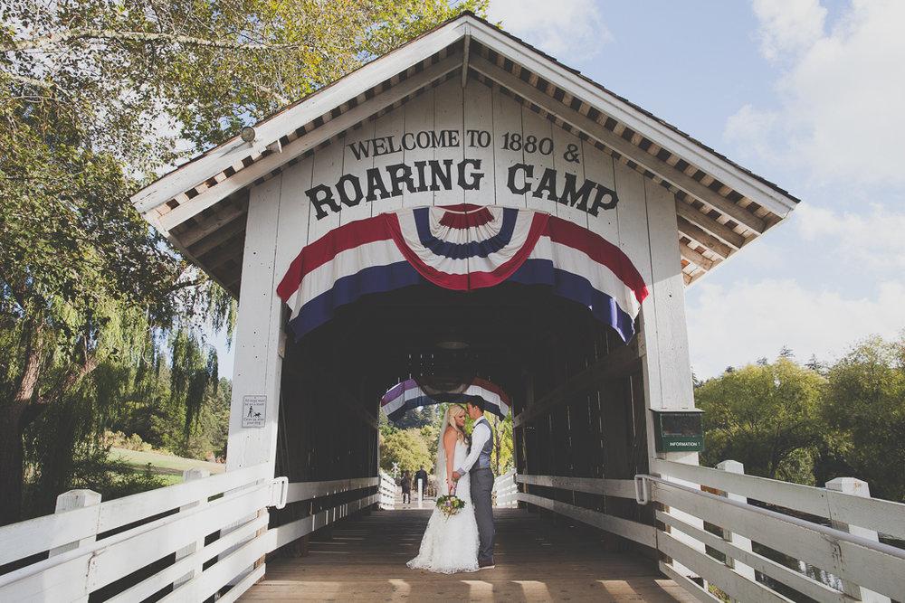 Roaring-Camp-Railroads-Wedding-Felton-CA-2.jpg