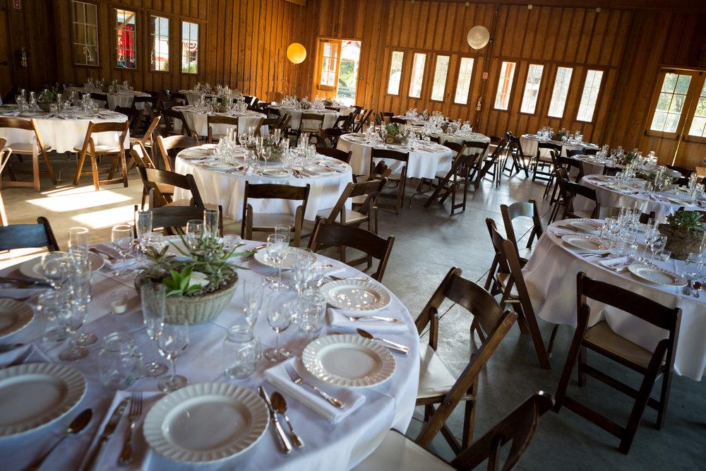 Roaring-Camp-Railroads-Wedding-Felton-CA-21.jpg