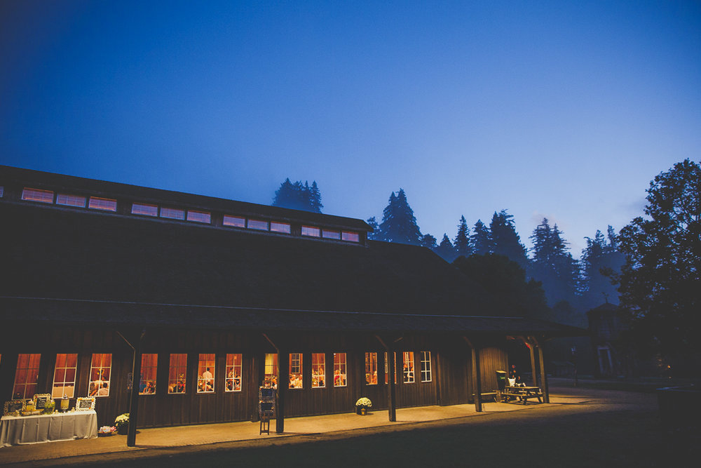 Roaring-Camp-Railroads-Wedding-Felton-CA-22.jpg