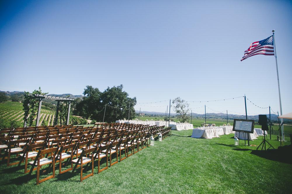 Robert-Young-Estate-Winery-Wedding-Sonoma-CA-1.jpg