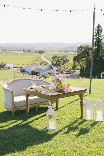 Robert-Young-Estate-Winery-Wedding-Sonoma-CA-10.jpg