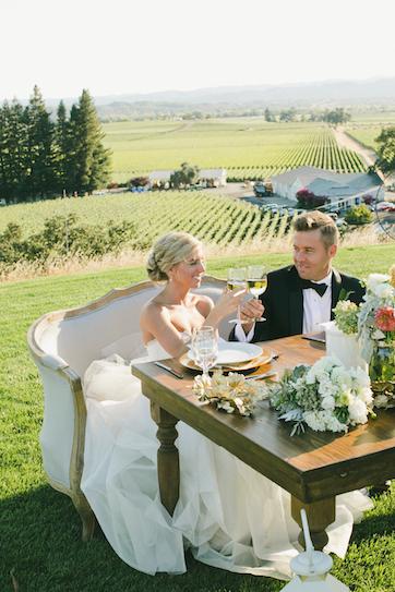 Robert-Young-Estate-Winery-Wedding-Sonoma-CA-11.jpg