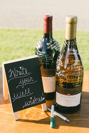 Robert-Young-Estate-Winery-Wedding-Sonoma-CA-12.jpg