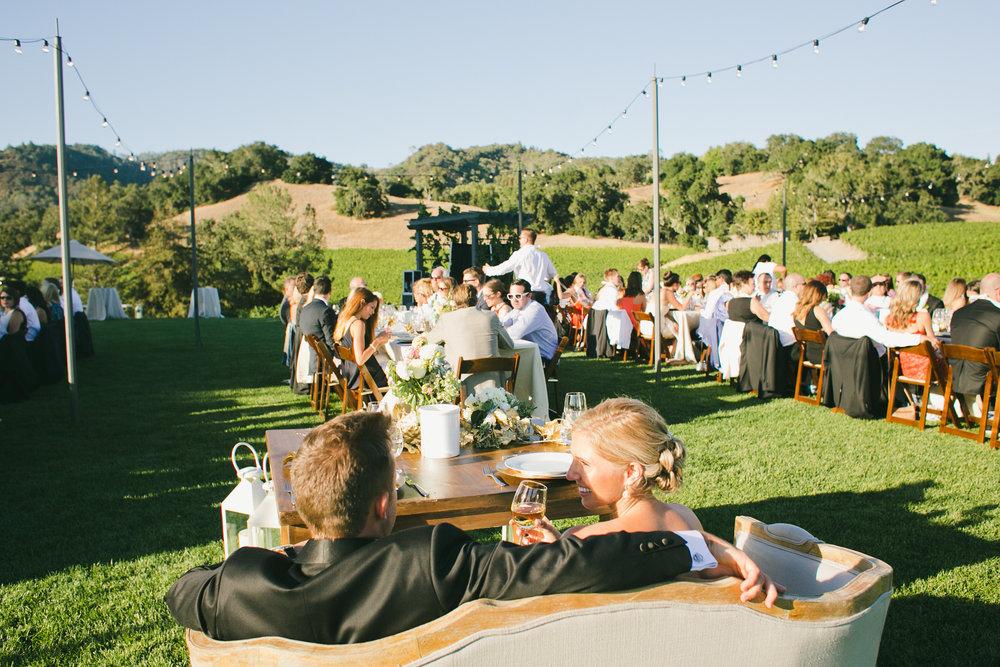 Robert-Young-Estate-Winery-Wedding-Sonoma-CA-13.jpg
