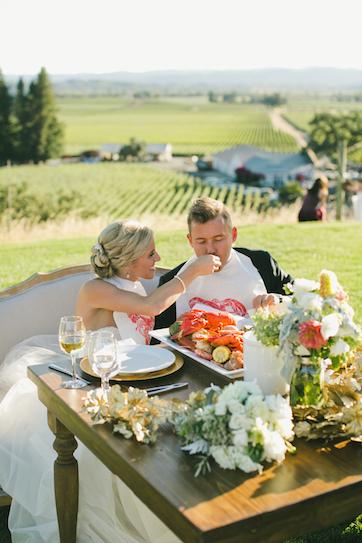 Robert-Young-Estate-Winery-Wedding-Sonoma-CA-15.jpg