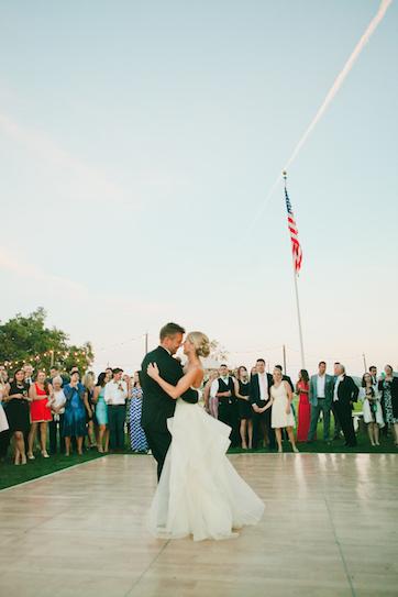 Robert-Young-Estate-Winery-Wedding-Sonoma-CA-16.jpg