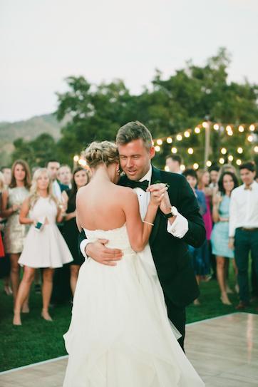 Robert-Young-Estate-Winery-Wedding-Sonoma-CA-17.jpg