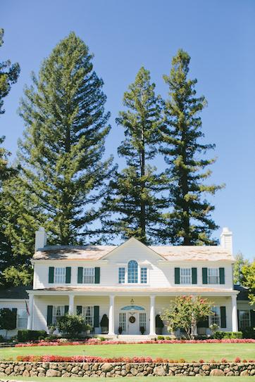 Robert-Young-Estate-Winery-Wedding-Sonoma-CA-2.jpg