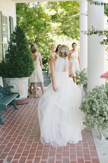 Robert-Young-Estate-Winery-Wedding-Sonoma-CA-3.jpg