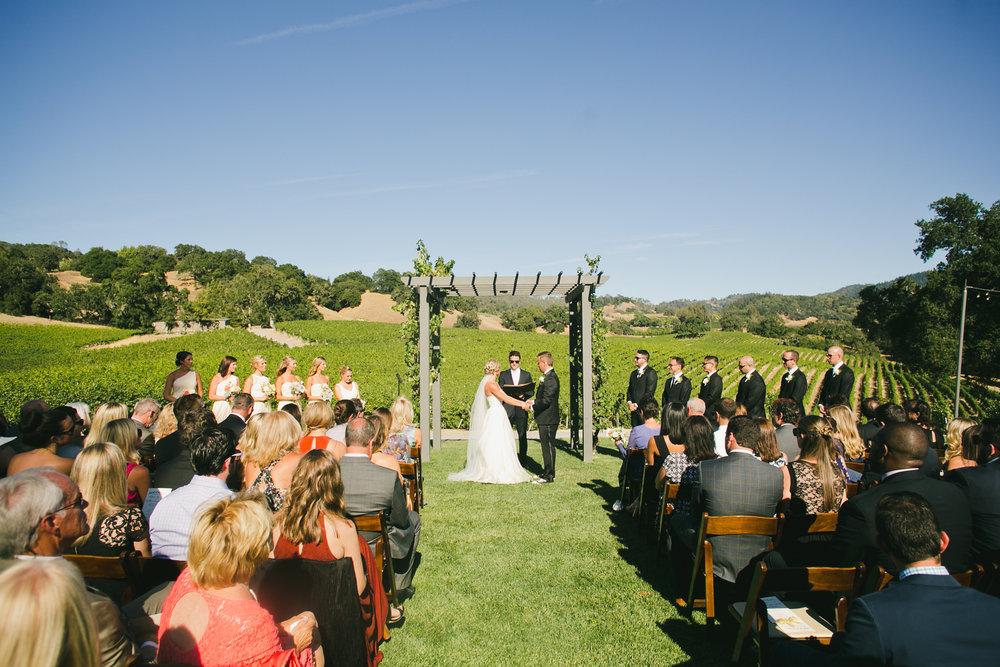 Robert-Young-Estate-Winery-Wedding-Sonoma-CA-4.jpg