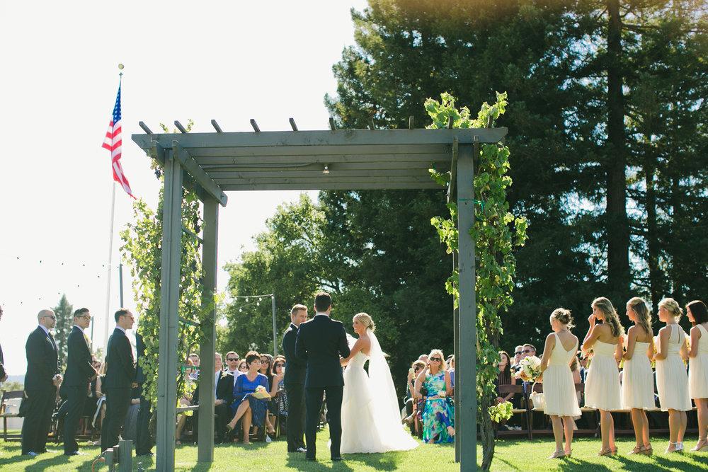 Robert-Young-Estate-Winery-Wedding-Sonoma-CA-5.jpg