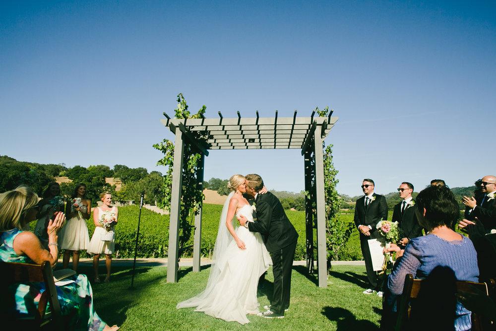 Robert-Young-Estate-Winery-Wedding-Sonoma-CA-6.jpg
