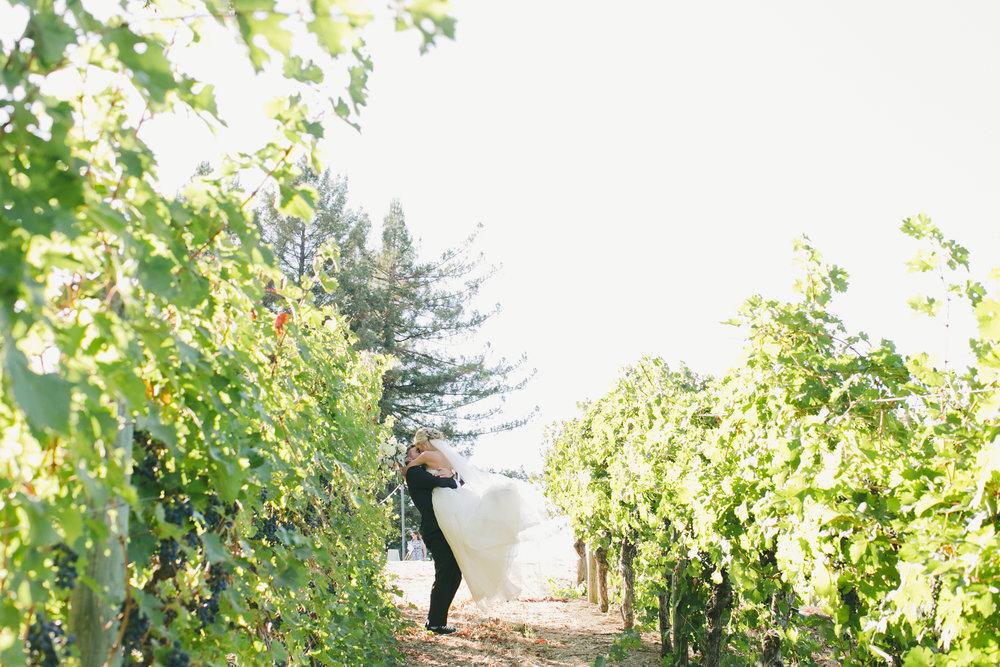 Robert-Young-Estate-Winery-Wedding-Sonoma-CA-8.jpg