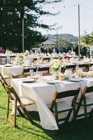 Robert-Young-Estate-Winery-Wedding-Sonoma-CA-9.jpg