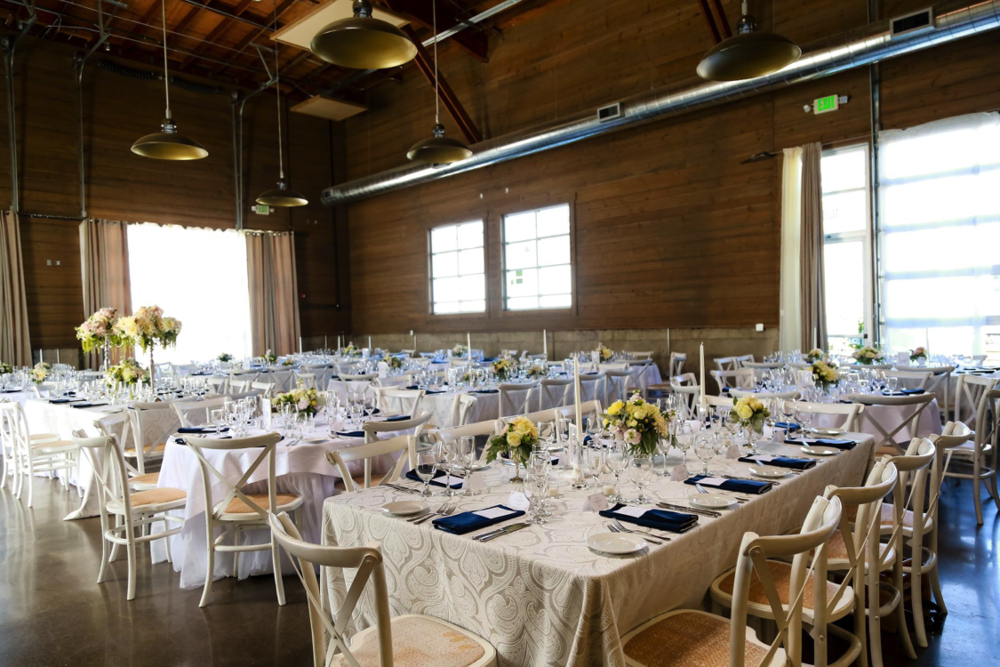 Barlow-Events-Wedding-Sonoma-001.png