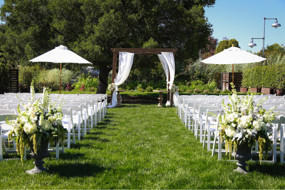 Barlow-Events-Wedding-Sonoma-002.png