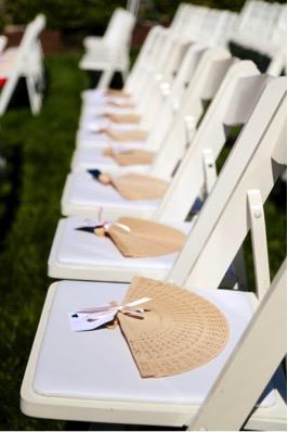 Barlow-Events-Wedding-Sonoma-004.jpg