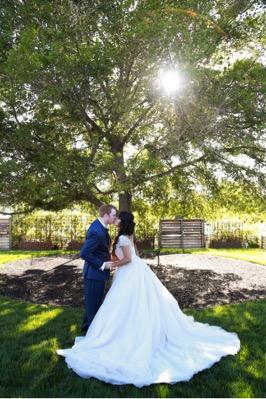 Barlow-Events-Wedding-Sonoma-005.jpg