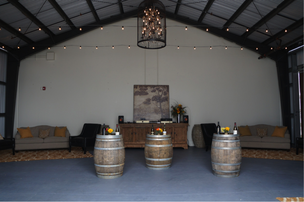 Barlow-Events-Wedding-Sonoma-006.png