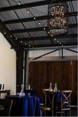 Barlow-Events-Wedding-Sonoma-007.jpg