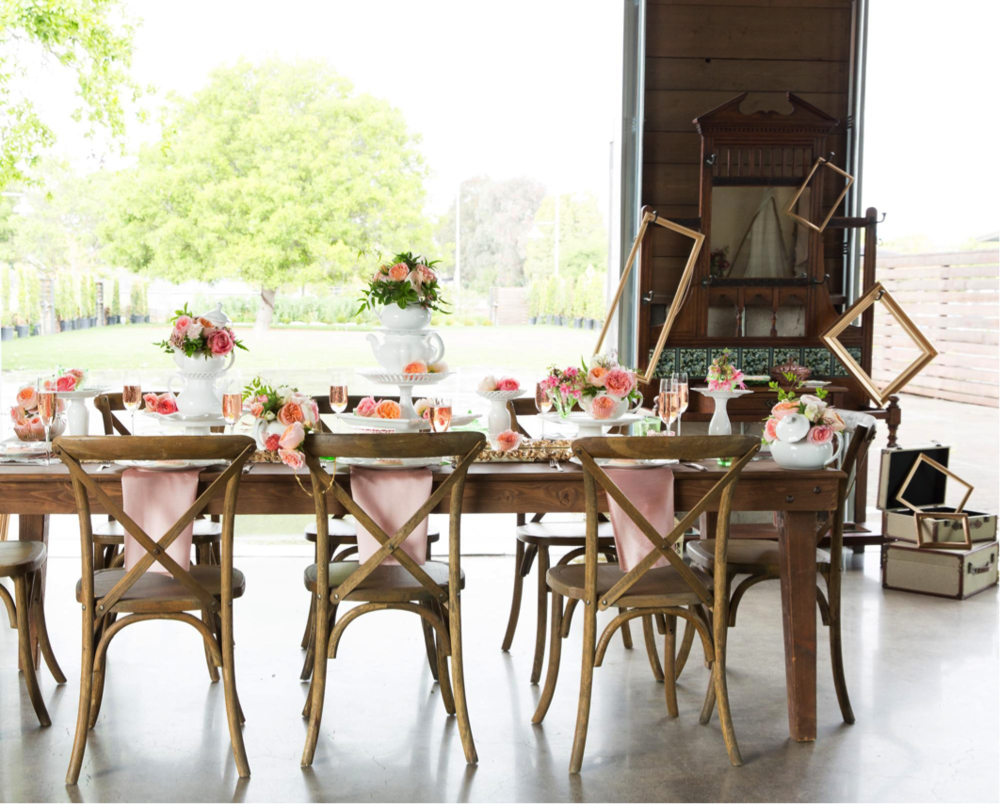 Barlow-Events-Wedding-Sonoma-009.png