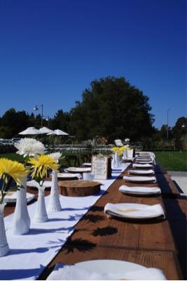 Barlow-Events-Wedding-Sonoma-011.jpg