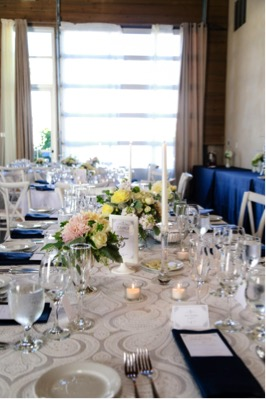 Barlow-Events-Wedding-Sonoma-012.jpg