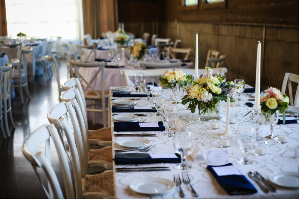 Barlow-Events-Wedding-Sonoma-013.png