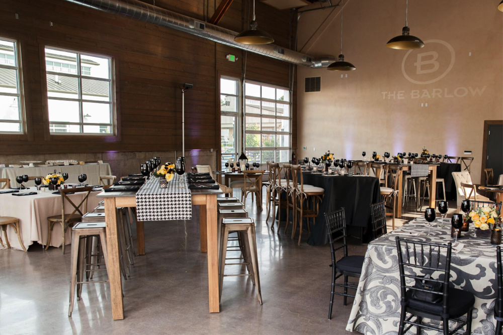 Barlow-Events-Wedding-Sonoma-014.png
