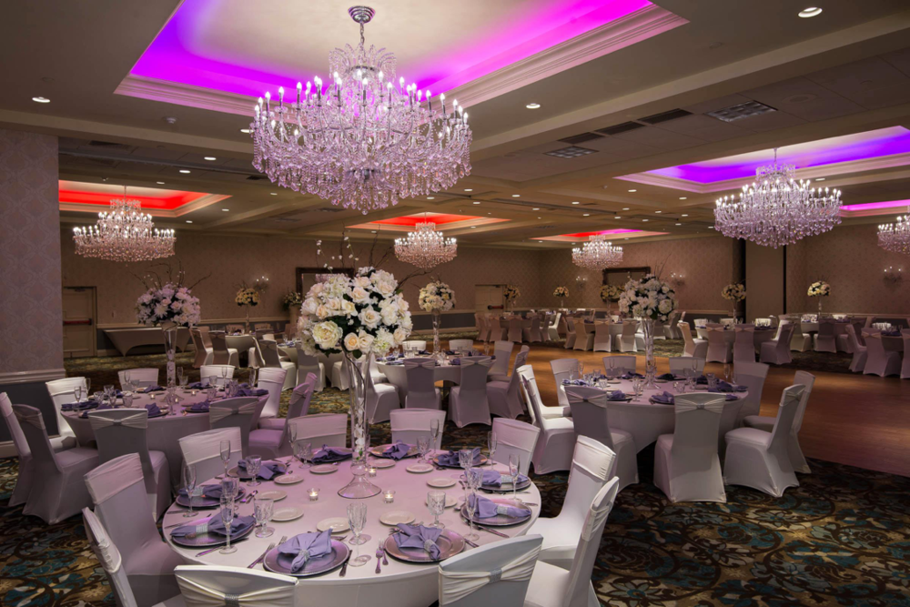 Crystal-Ballroom-Wedding-NJ-001.png