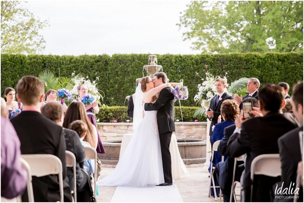 Crystal-Ballroom-Wedding-NJ-004.png