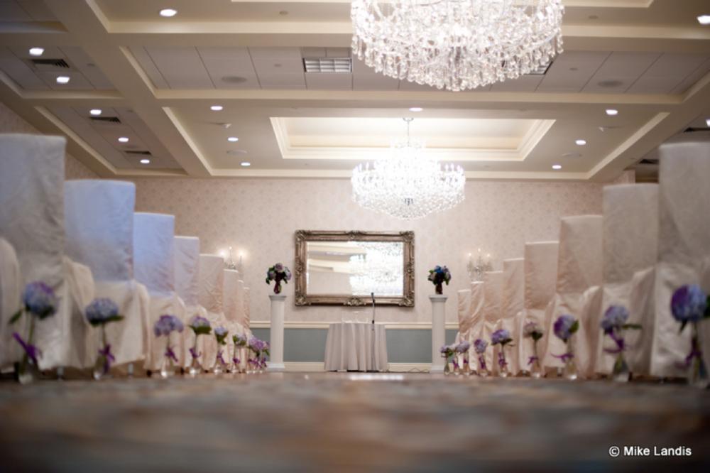 Crystal-Ballroom-Wedding-NJ-005.png