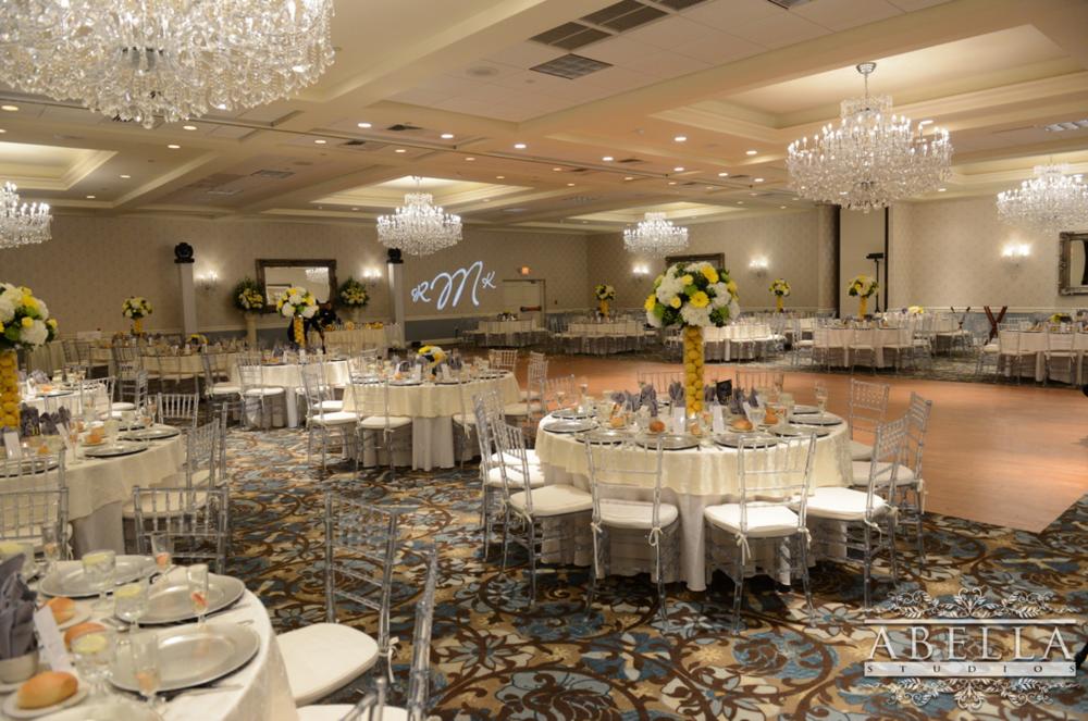Crystal-Ballroom-Wedding-NJ-009.png
