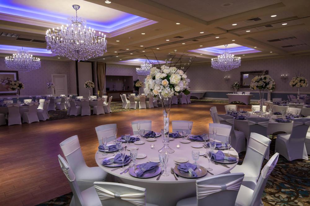 Crystal-Ballroom-Wedding-NJ-010.png