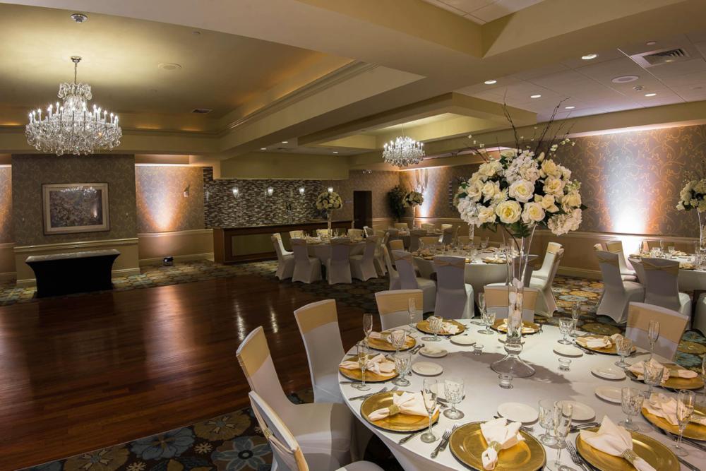 Crystal-Ballroom-Wedding-NJ-011.png