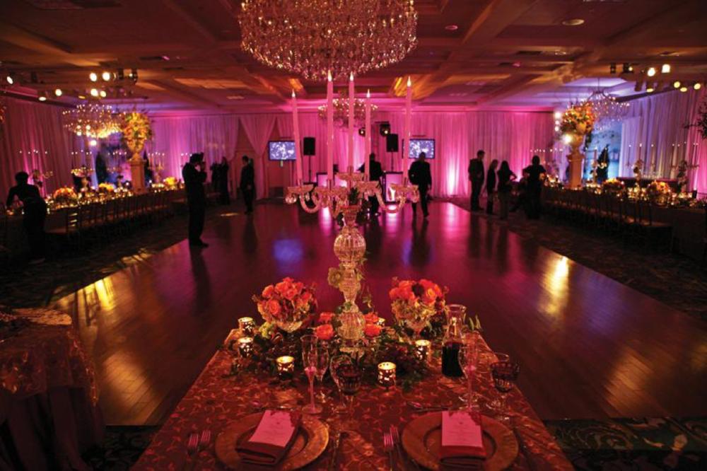 Crystal-Ballroom-Wedding-NJ-012.png