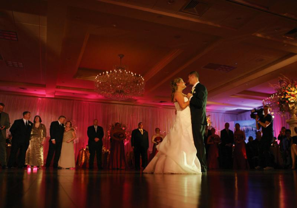 Crystal-Ballroom-Wedding-NJ-013.png