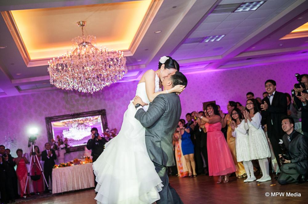Crystal-Ballroom-Wedding-NJ-014.png