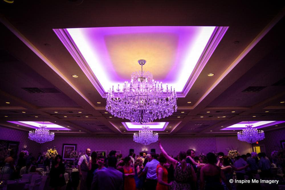 Crystal-Ballroom-Wedding-NJ-015.png