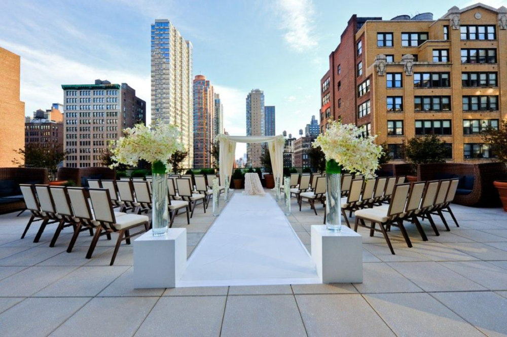 Eventi-Wedding-NYC-001.png